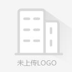 浙江杭垫科技有限公司